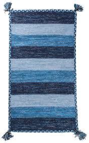 Bathroom Rug Best 25 Bath Rugs Ideas On Pinterest Homemade Rugs Diy Carpet