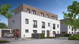 Kauf Eigenheim Ihr Traumhaus Im Grünen Weckhoven Neusser Bauverein Ag