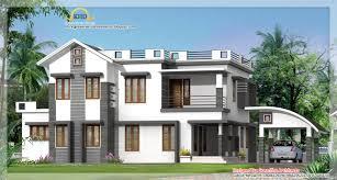 modern elevation home appliance november 2011