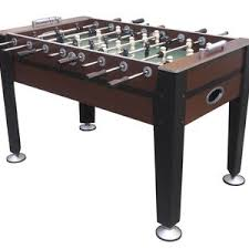 Md Sports 54 Belton Foosball Table 25405 Reviews Viewpoints Com