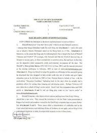case brief template word case brief template cyberuse legal case