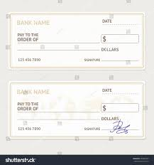 estimate templates for word 12 fresh blank check template for word daphnemaia com daphnemaia com