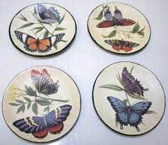 Decorative Hanging Plates Hanging Plates On Wall For Decorations Exist Decor
