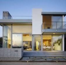 Kitchen Renovation Ideas Australia Home Design Contemporary Swimming Pool Design Ideas Es With Beach