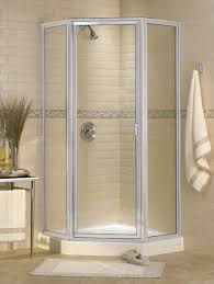 Mr Shower Door Fully Framed Enclosures
