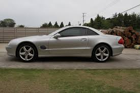 used lexus for sale in kingsport tn 2002 mercedes benz sl500 direct from auto trader imports for japan