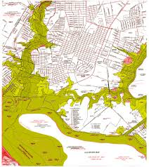 Harris County Flood Map Harris County Flood Zone Map Image Mag