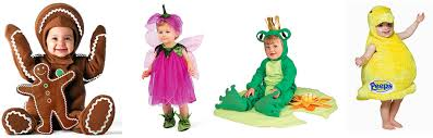 Grandma Grandpa Halloween Costumes Cutest Baby Halloween Costumes Thegoodstuff