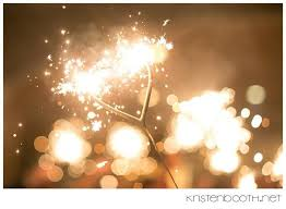 How To Light Fireworks News U2013 Tagged