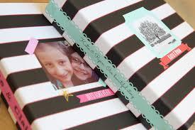 custom photo album covers create a custom photo album spoonflower design sell