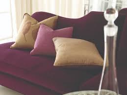 furniture best bacons furniture port charlotte home design image