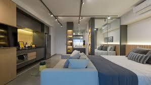 chambre d h e de charme even apartamentos novos à venda com alto padrão de qualidade