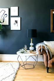 current decorating trends current decor trend home decor color trending home decor home decor