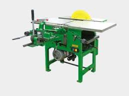 Woodworking Machine Suppliers by Multi Use Woodworking Machine Manufacturers And Suppliers China