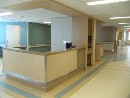 healthcare casework u0026 patient room furniture neis