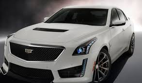 cadillac cts coupe price 2018 cadillac cts coupe price changes this cadillac