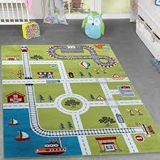 tapis de chambre garcon chambre voiture design decoration chambre garcon hockey lille