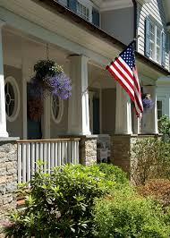 colonial front porch designs 102 best exteriors images on front porches house