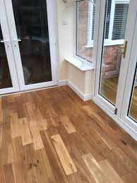 Really Cheap Laminate Flooring 20170922 094233023 Ios Jpg