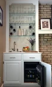 sinks wet bar sink pump reviews image stainless basement wet bar