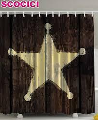 country primitive home decor wholesale 100 wholesale primitive home decor suppliers best 25 rustic