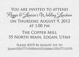 Wedding Invitations Utah Wedding Invitations Logan Utah Popular Wedding Invitation 2017