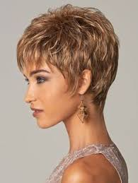 short sassy easy to care over 50 hair cuts image result for short fine hairstyles for women over 50 http