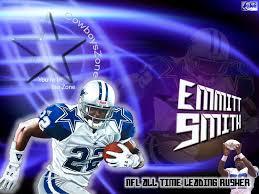 Dallas Cowboys American Flag Dallas Cowboys Wallpaper