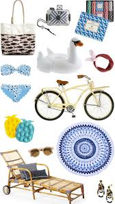 beach house must haves with coastal living look linger love look