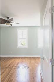 bedroom best peaceful bedroom paint colors popular home design