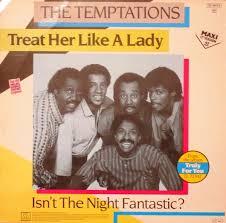 temptations christmas album the temptations christmas card christmas card by the temptations