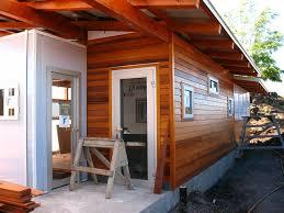 fins architecture blog