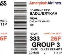 Erykah Badu Uncut Window Seat - window seat song wikipedia
