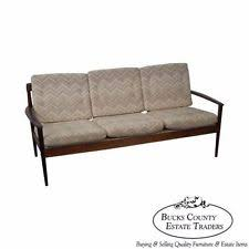 Chaise Lounge Pronunciation Audio Walnut Victorian Antique Sofas U0026 Chaises Ebay