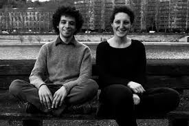 concours international de musique de chambre de lyon chercher l entente la respiration commune nomadmusic