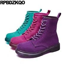 buy boots china popular boots buy cheap boots