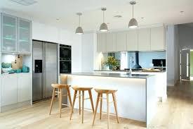 luminaire plan de travail cuisine luminaire suspendu cuisine home depot suspension beautiful pour