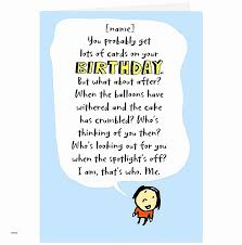 birthday cards for 60 year 60 year birthday greetings images greeting card exles