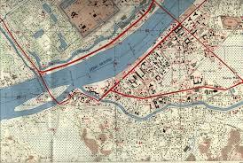Maps Org Maptest