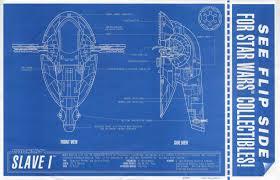 lovely blueprints for home design 3 img 2756 jpeg house plans