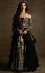 reign tv show hair styles 121 best reign images on pinterest mary queen of scots the