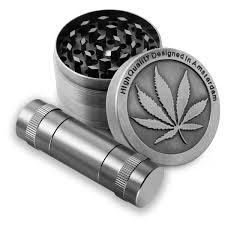 Coffee Grinder Marijuana Best Herb Grinder An Excellent Addition In Your Kitchen October