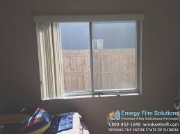 interior window tinting home interior design cool interior window tinting home popular home