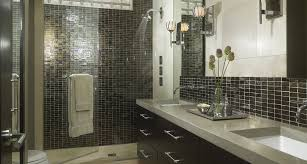 kohler bathrooms designs bathroom design ideas get inspired by photos of bathrooms from for