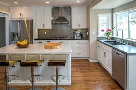 How Much Do Cabinets Cost Per Linear Foot Kitchen Cabinet Quote Template Cabinets Estimate For Ikea Cost
