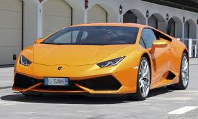 cars lamborghini sweet rides for halloween cars in orange and black autonxt