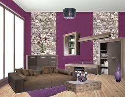 Wohnzimmer Farben Beispiele Awesome Wohnzimmer Farben Beispiele Grun Photos House Design