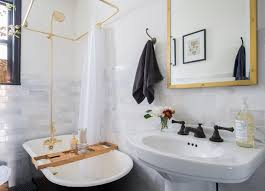 design your bathroom colors that work in the bathroom homepolish