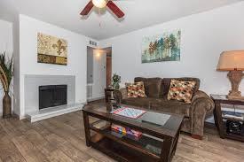 Rental Homes In Houston Tx 77077 Westchase Estates Apartments Houston Tx Walk Score