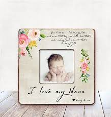 gifts for grandmothers 54 best gift mimi gift images on gifts